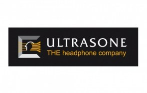 Ultrasone_Banner_logo_on_black_background1_1